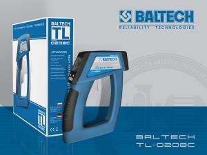 Схема пирометра, устройство пирометра, недорогие лазерные термолметры BALTECH TL-0212C