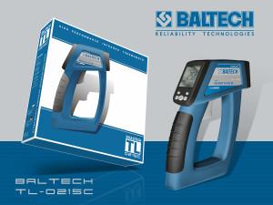 Цифровой инфракрасный термометр, пирометр, тепловизор, инфракрасные окна, обучение